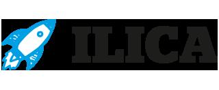 Inicijativa građana ILICA