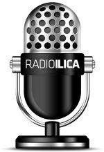 logo_radioilica